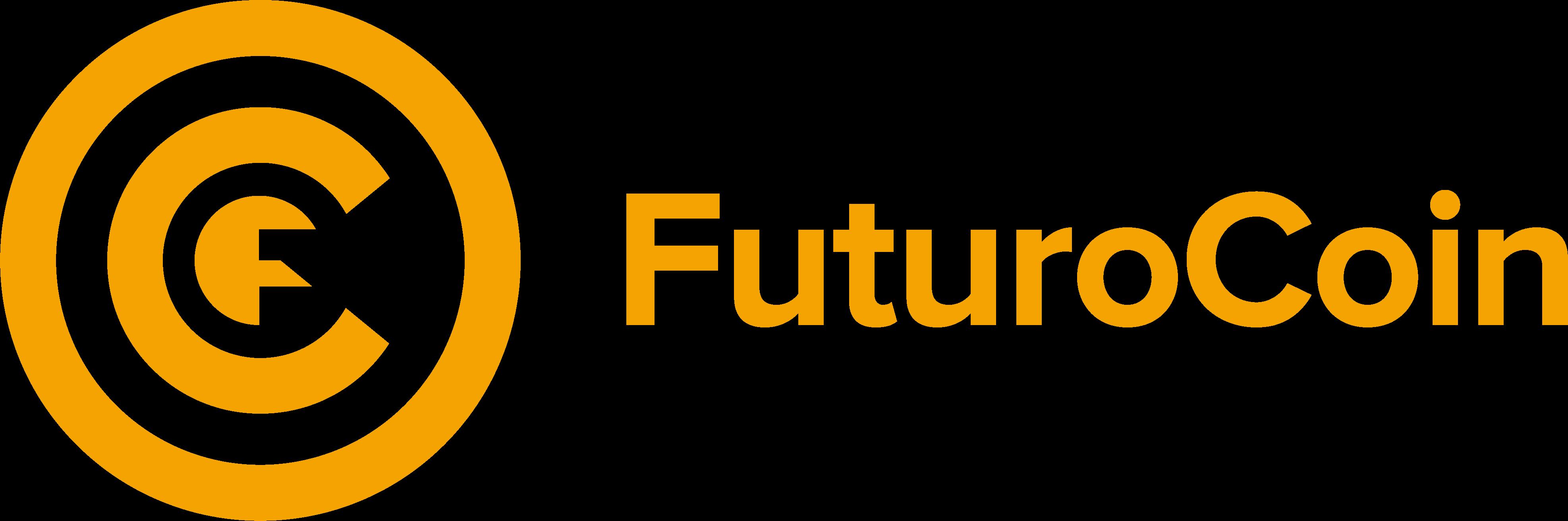 FutureCoin kryptowaluta